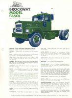 1972brockwaybrochurea