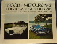 1972lincolnmercurybrochure01