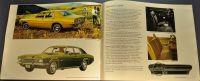 1972lincolnmercurybrochure11
