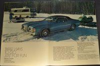 1972lincolnmercurytowingbrochure5