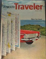 1963plymouthtraveleroctober6201