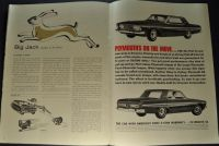 1963plymouthtraveleroctober6211