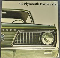 1966plymouthbarracudabrochure1
