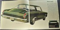 1966plymouthbarracudabrochure2