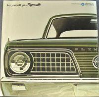 1966plymouthbarracudabrochure5