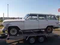 wagoneer6604
