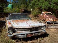 1967galaxie500c