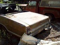 1967galaxie500d