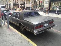 1987caprice1
