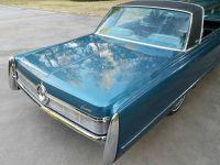 1967crown02