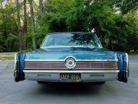 1967crown12
